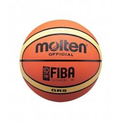 Ballon Entrainement BGR3-OI...