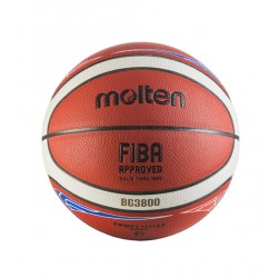 Ballon Compétition BG3800...
